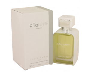 X-Tra White by Louis Varel...