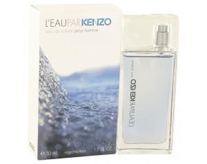 L'EAU PAR KENZO by Kenzo...