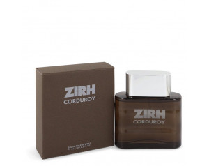Corduroy by Zirh...