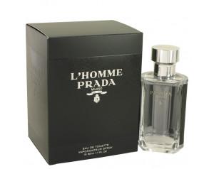 Prada L'homme by Prada Eau...