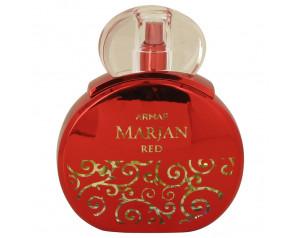 Armaf Marjan Red by Armaf...