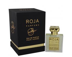 Roja Scandal by Roja...