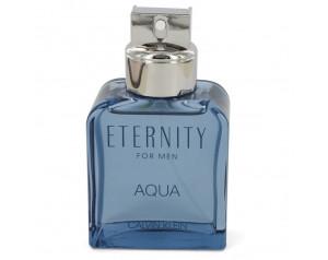 Eternity Aqua by Calvin...
