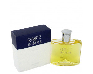 QUARTZ by Molyneux Eau De...