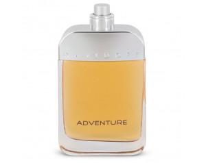 Davidoff Adventure by...