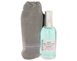 EAU DE GREY FLANNEL by...