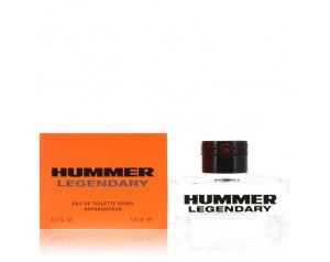 Hummer Legendary by Hummer...