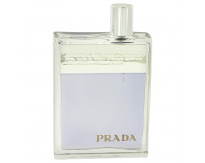 Prada Amber by Prada Eau De...