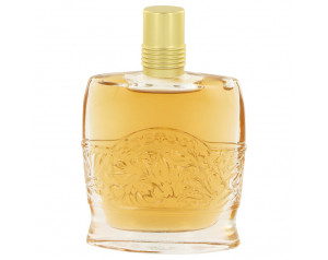 STETSON by Coty Cologne...