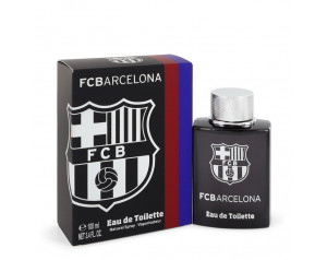 FC Barcelona Black by Air...