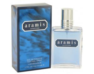 Aramis Adventurer by Aramis...