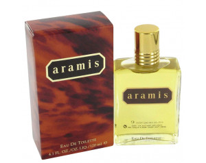ARAMIS by Aramis Cologne...