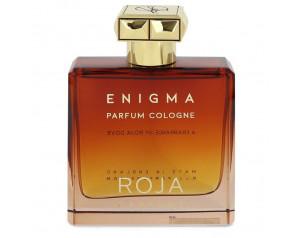 Roja Enigma by Roja Parfums...