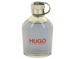 HUGO by Hugo Boss Eau De...