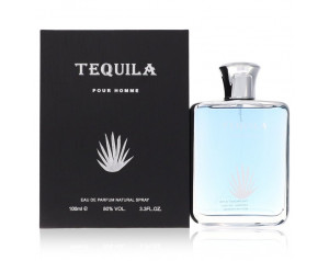 Tequila Pour Homme by...
