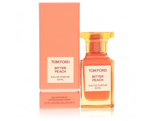 Tom Ford Bitter Peach by...