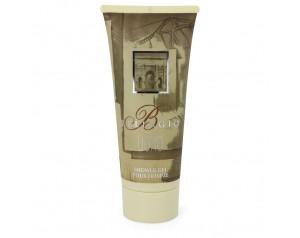 BELLAGIO by Bellagio Shower...