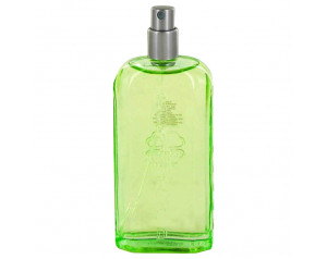 LUCKY YOU by Liz Claiborne...