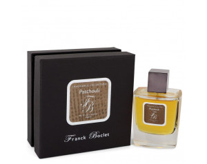 Franck Boclet Patchouli by...