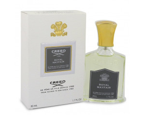 Royal Mayfair by Creed...