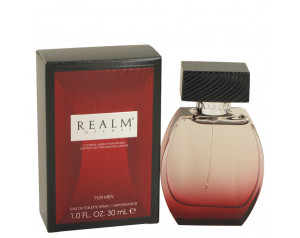 Realm Intense by Erox Eau...