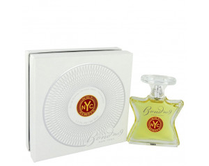 Hot Always by Bond No. 9...