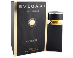 Bvlgari Le Gemme Onekh by...