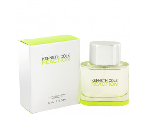 Kenneth Cole Reaction by...