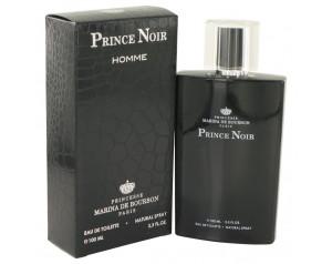 Prince Noir by Marina De...
