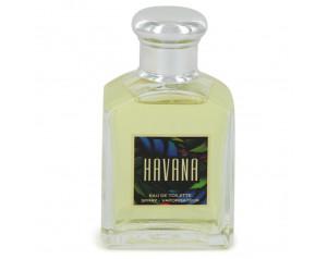 HAVANA by Aramis Eau De...