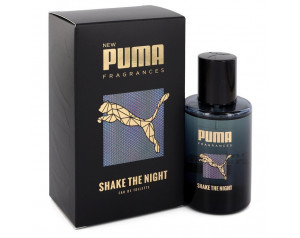 Puma Shake the Night by...