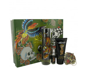 Ed Hardy by Christian...