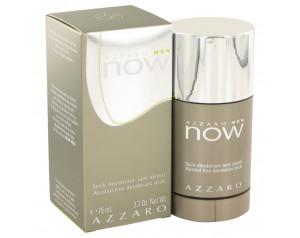 Azzaro Now by Azzaro...