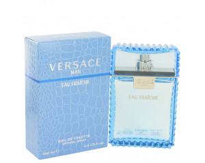 Versace Man by Versace Eau...