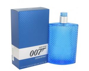 007 Ocean Royale by James...