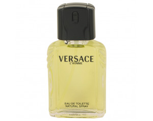 VERSACE L'HOMME by Versace...