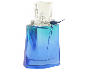 Shalis by Remy Marquis Eau...