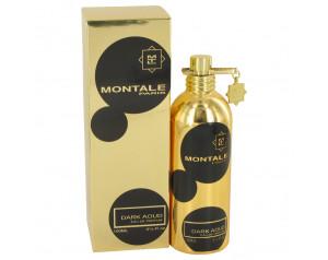 Montale Dark Aoud by...