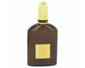 Tom Ford Extreme by Tom...