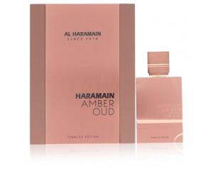 Al Haramain Amber Oud...