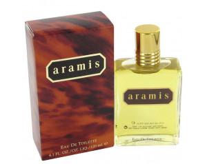ARAMIS by Aramis Cologne-...