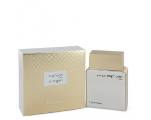 Euphoria Pure Gold by...