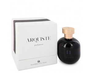 Arquiste El by Arquiste Eau...