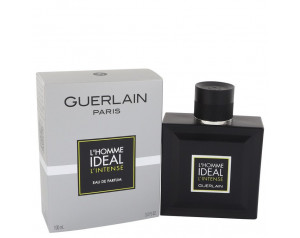 L'homme Ideal L'intense by...