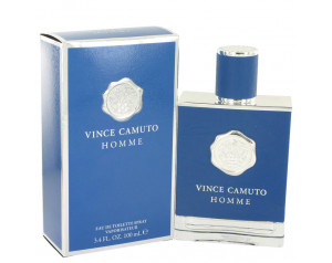 Vince Camuto Homme by Vince...