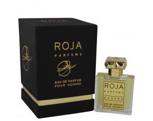 Roja Danger by Roja Parfums...