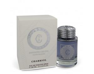 Charriol Infinite Celtic by...