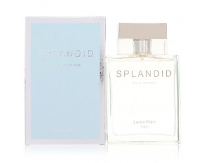Splandid Pour Homme by...