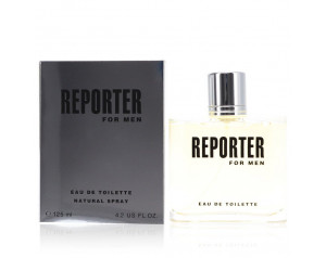 Reporter by Reporter Eau De...