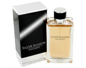 Silver Shadow by Davidoff...